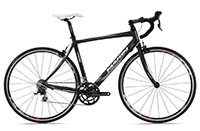 Marin Verona T3 105 - Endurance Series Road Bike