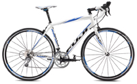 Fuji SPORTIF 1.3 C - Road Bicycle
