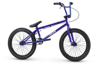 Redline SYNTAX - BMX Freestyle Bicycle