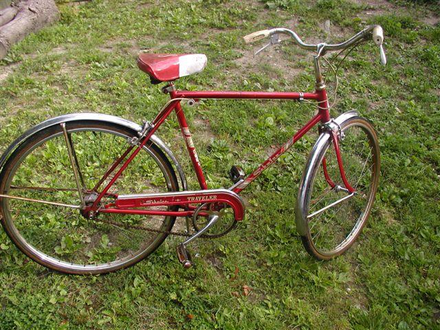 Used Bicycles Lewiston Auburn Maine Roy S Bicycle Shop